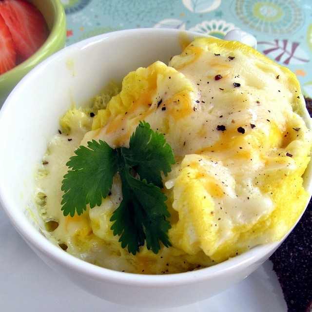 1-minute-eggs-blog-2.jpg