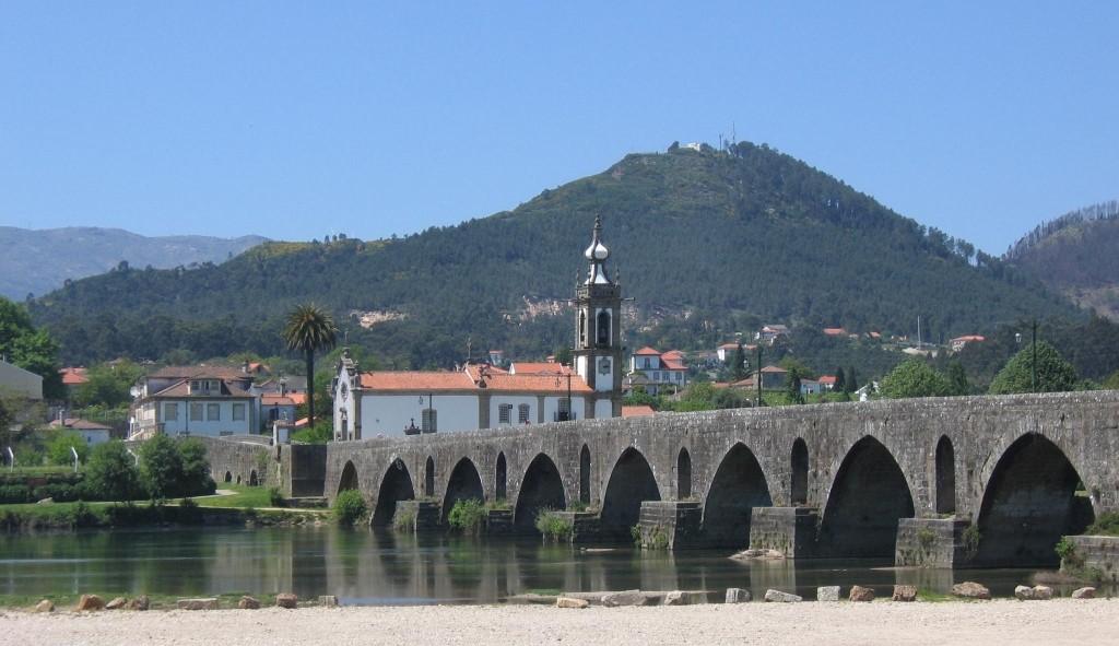 Ponte-de-Lima (1).jpg