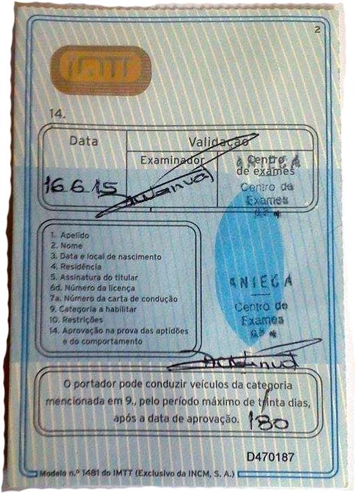 Carta-de-condução.png