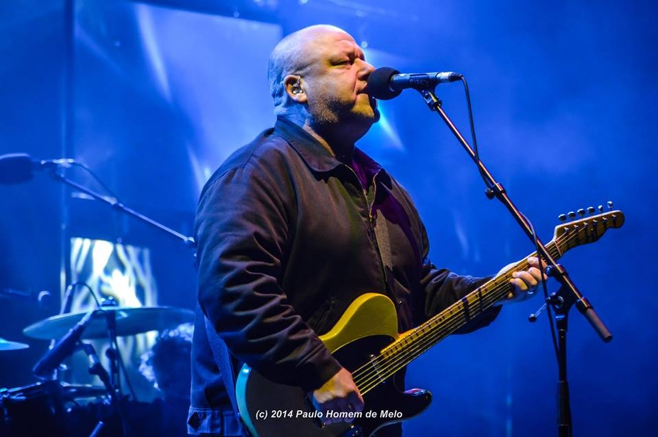 GLAM - Pixies.jpg