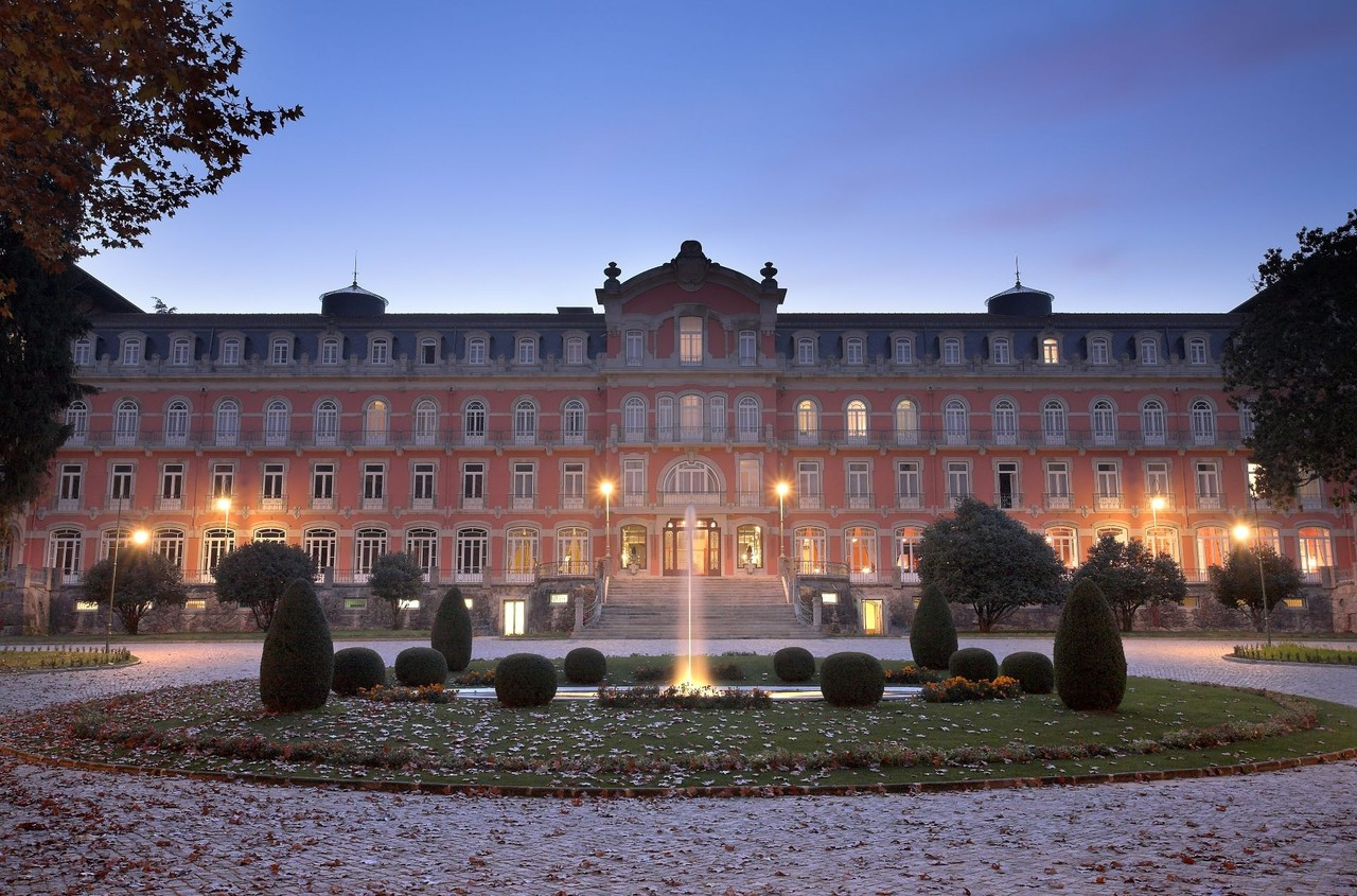 vidago palace hotel-vila-real.jpg