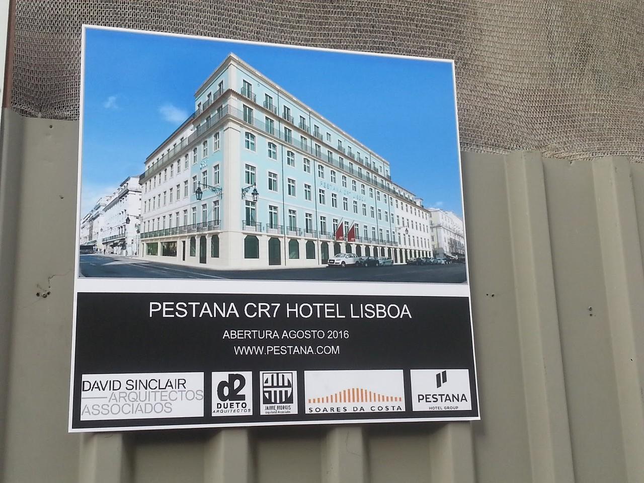 pestana-cr7-lisboa-construcao.jpg