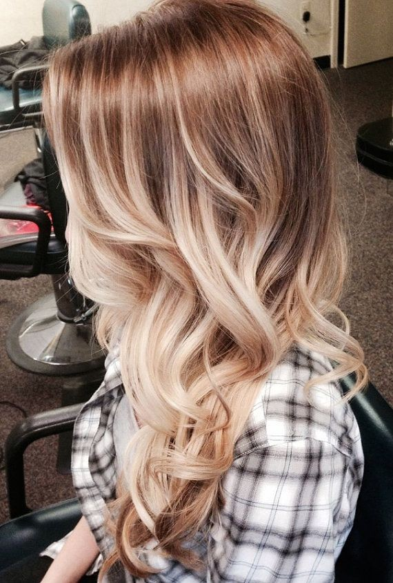 Bohemian-Blonde-Ombre-Style.jpg