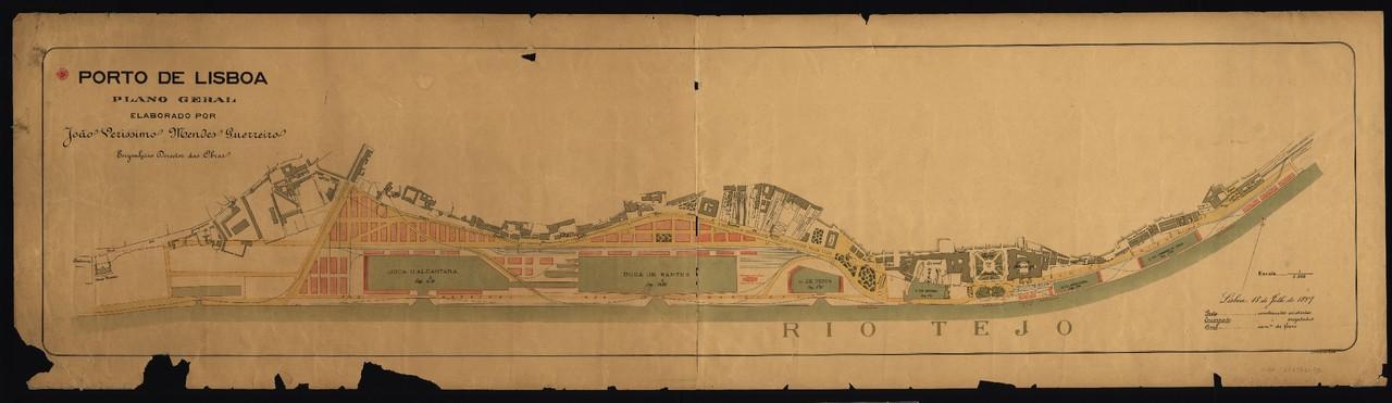 Porto de Lisboa purl 3481.jpg