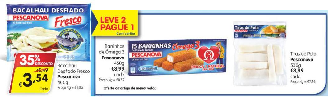 minipreço-1.png