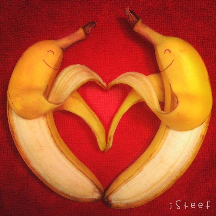 banana-drawings-fruit-art-stephan-brusche-22.jpg