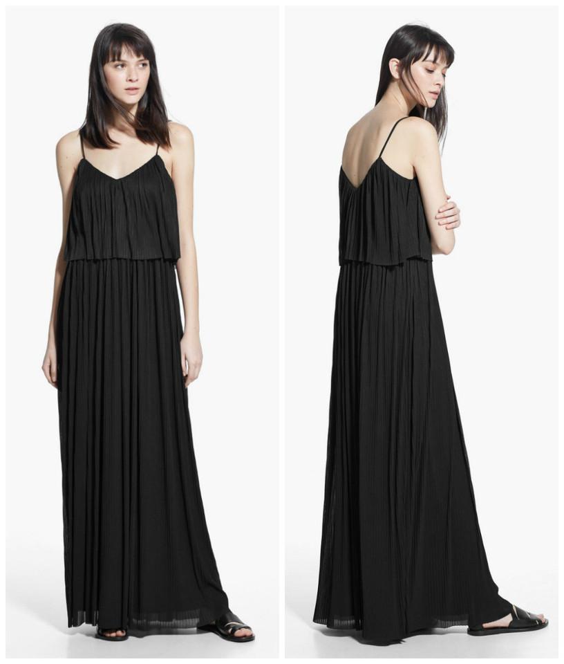 Mango Dress.jpg