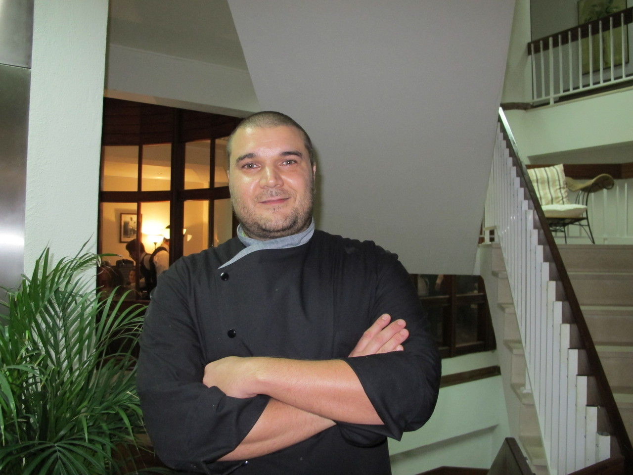 Nuno Fontes .JPG