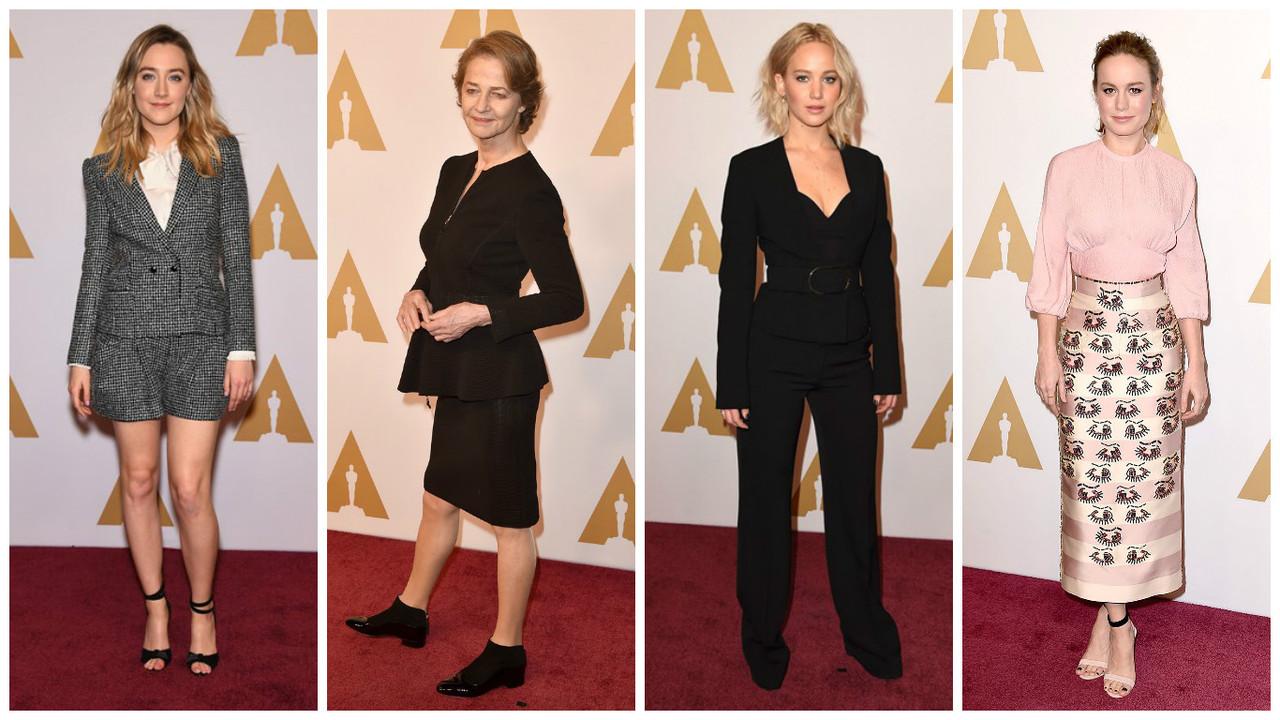 2016 Oscars Nominees Luncheon - Best Actress.jpg