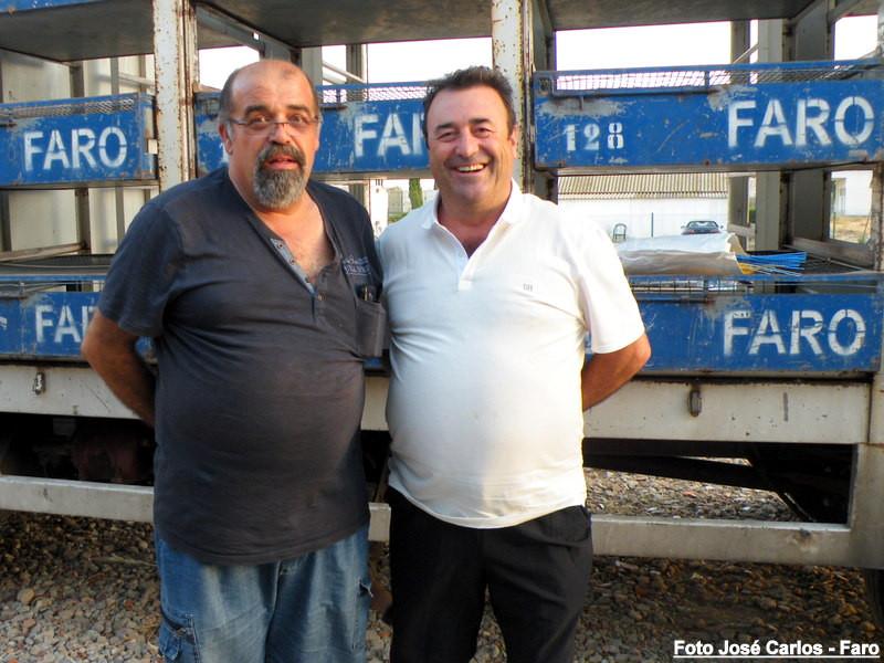 Derby Faro 2016 015.JPG