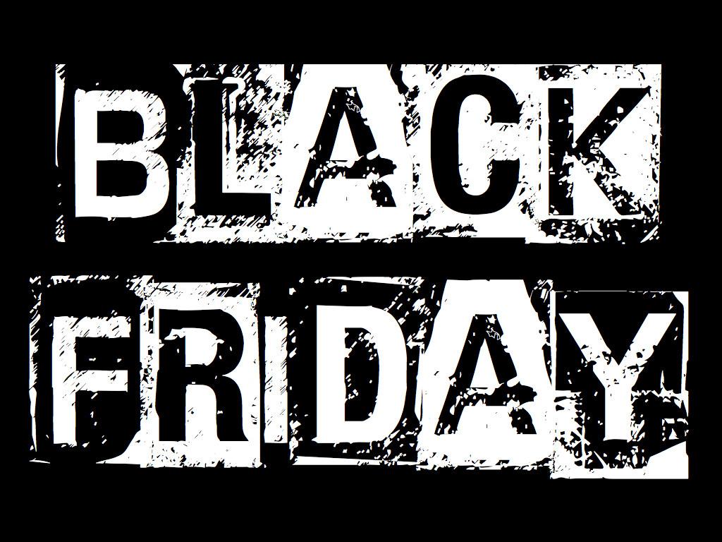 Black-Friday.001.jpg