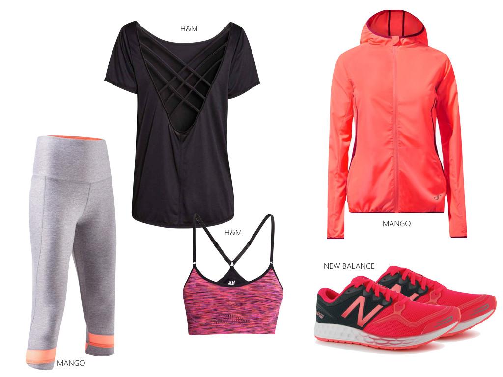 workout.002.jpeg