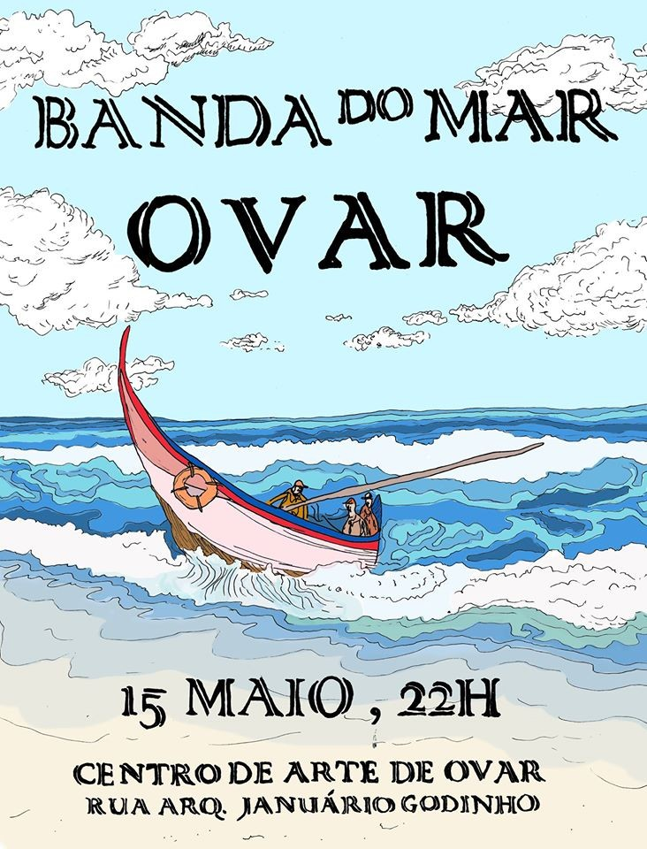 banda do mar - ovar.jpg