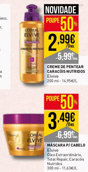 intermarche-4.png