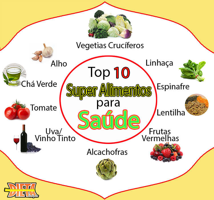 top 5 super alimentos fundo amarelo_mini_mini_mini
