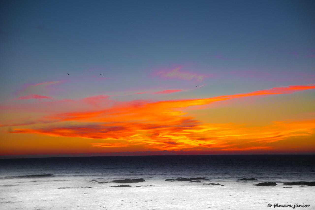 Viana - Pós Pôr do sol 03.jpg