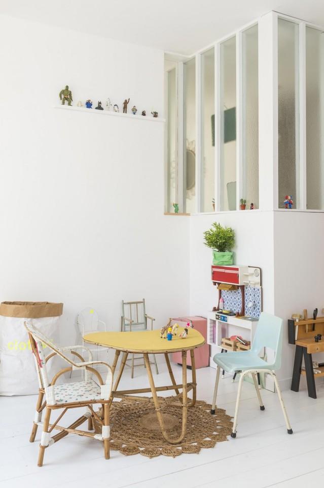 Casa-Biarritz-11.jpg