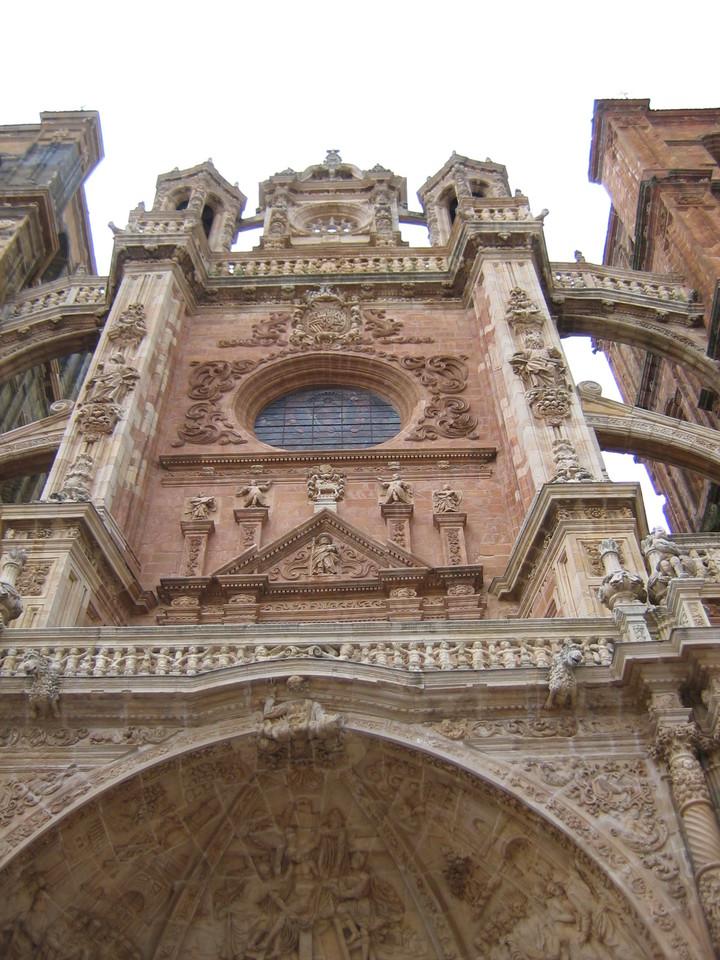 Astorga 4).JPG