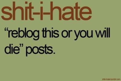 i-hate.jpg1.jpg