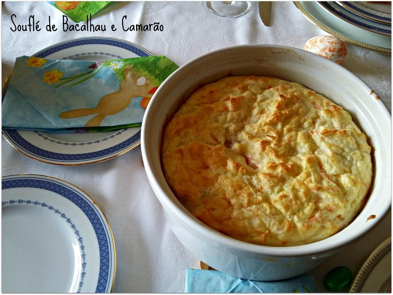 soufle de camarão.jpg
