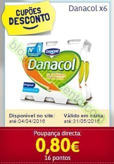 Promoções-Descontos-20849.jpg