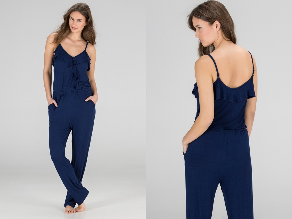 long jumpsuit blue 29.99 20-tile.jpg