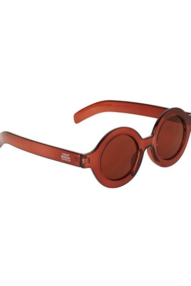 cheap-monday-oculos-de-sol-primavera-verao-2016 (4