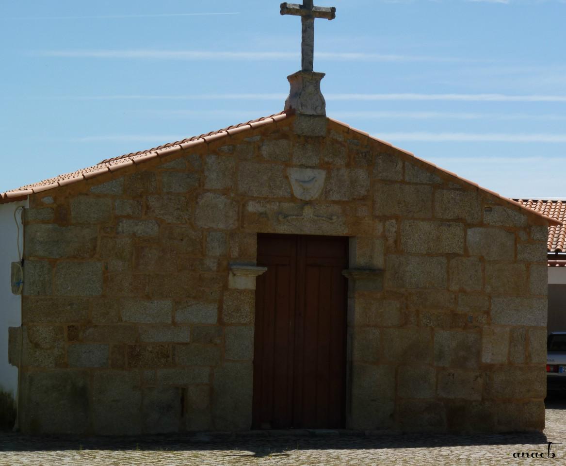 Idanha-a-Velha (3) Capela do Espírito Santo.jpg