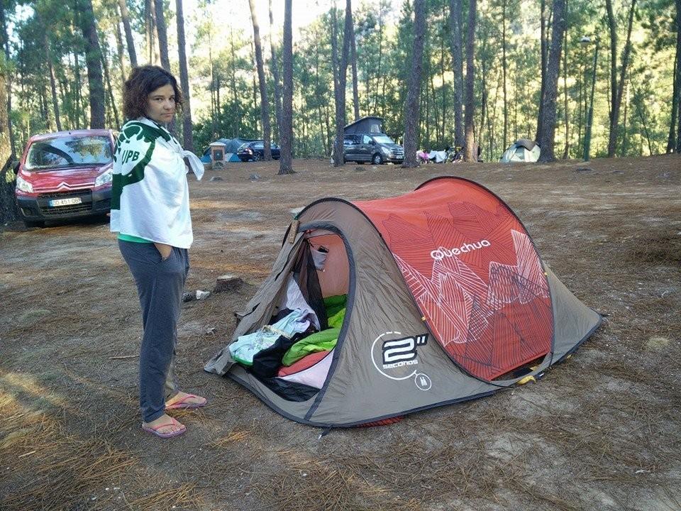 upb_acampamento3.jpg