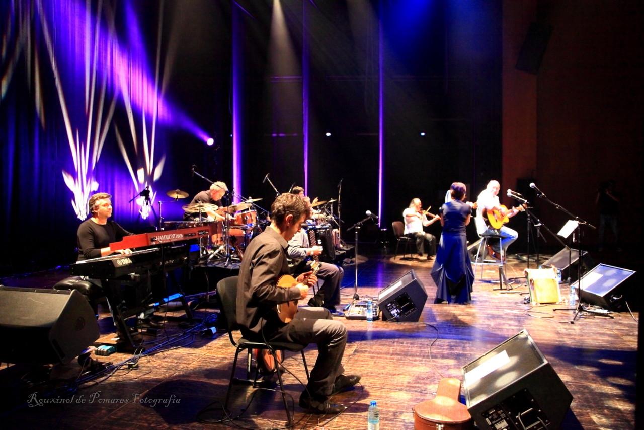 Real Companhia em concerto no Olga Cadaval (4)