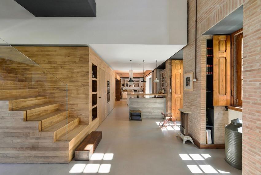 House-in-Estoril-15-850x568.jpg
