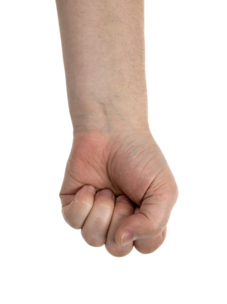 photo4design.com-83704-clenched-male-fist.jpg