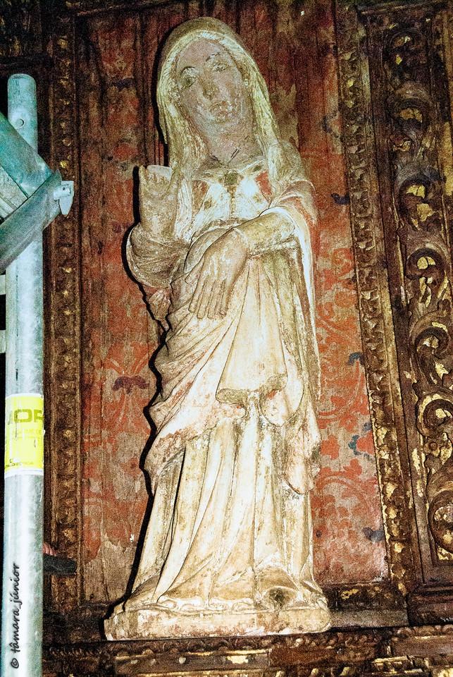 15 - Capela de S. Pedro de Balsemão 007.jpg