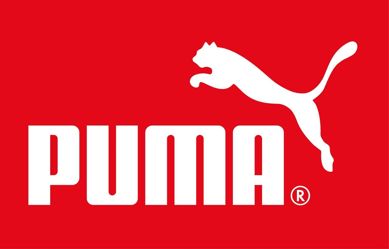 puma logo.jpeg