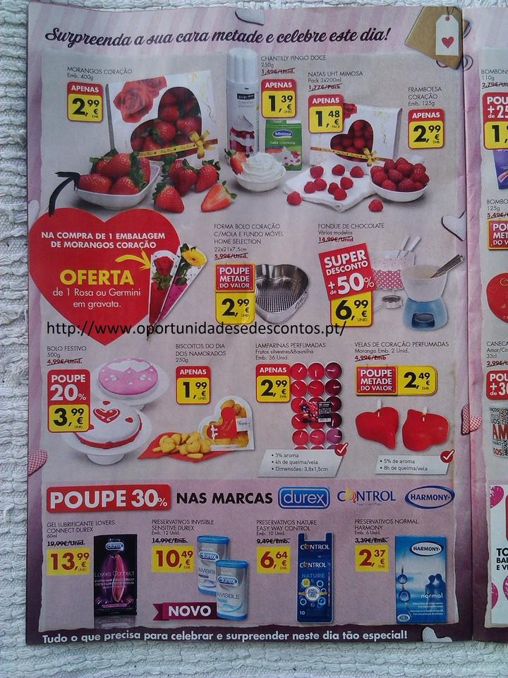 folheto-pingo-doce-promoçoes-30.jpg