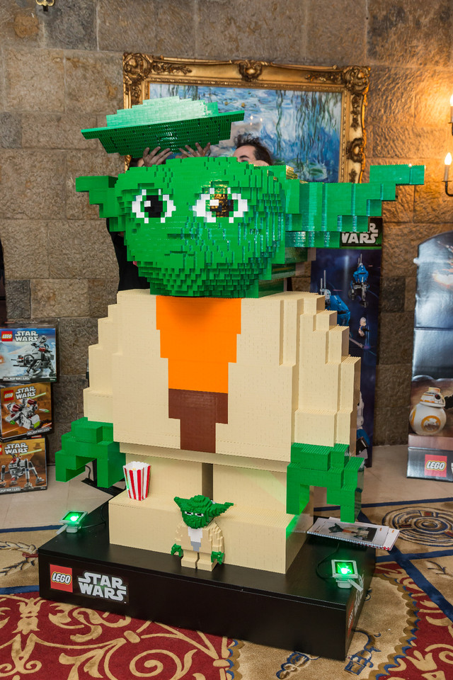 ALF_Festa de Natal Lego_211115_0292.JPG
