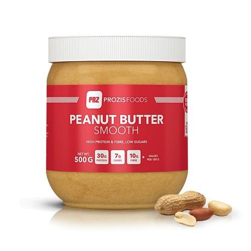 prozis-foods_peanut-butter-500-g_1.jpg