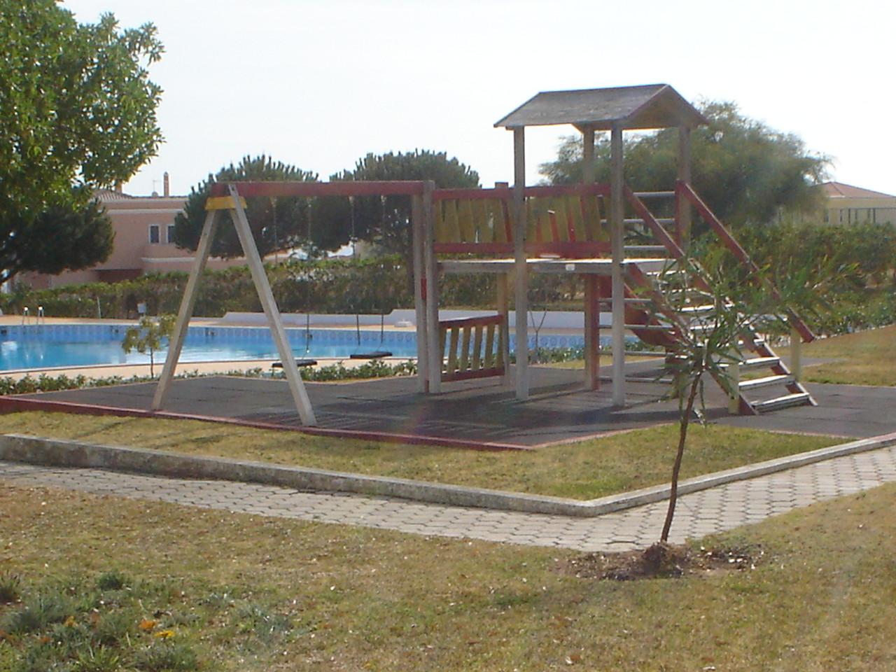 parque infantil.jpg