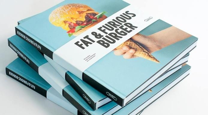 l_9100_fat.furious.burger.book.jpg
