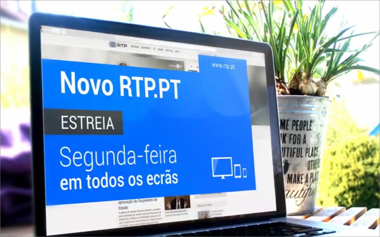 nova rtp.png