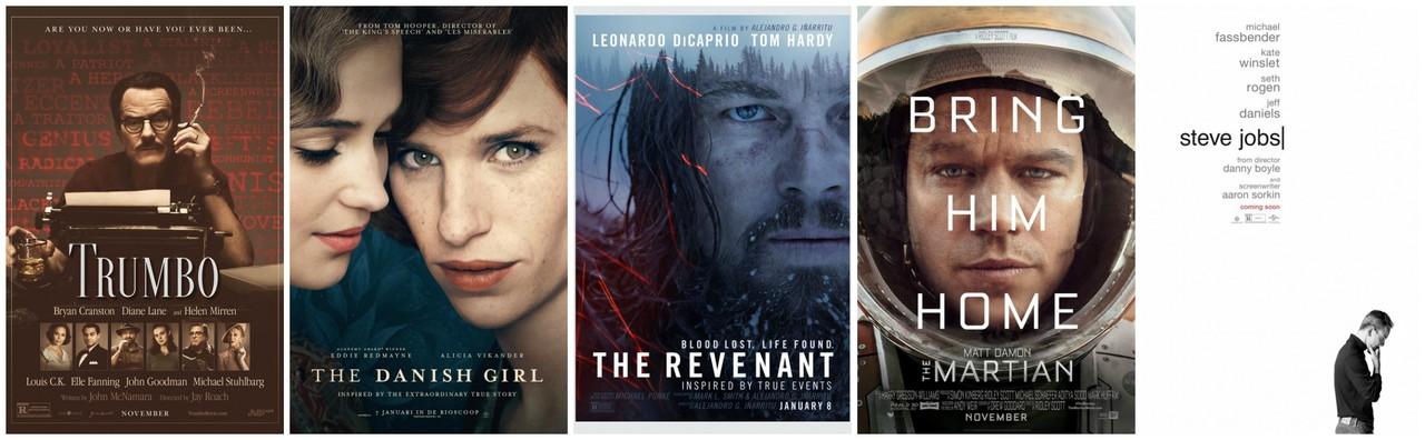 Melhor Actor Óscares 2016.jpg