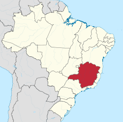 250px-Minas_Gerais_in_Brazil.svg.png
