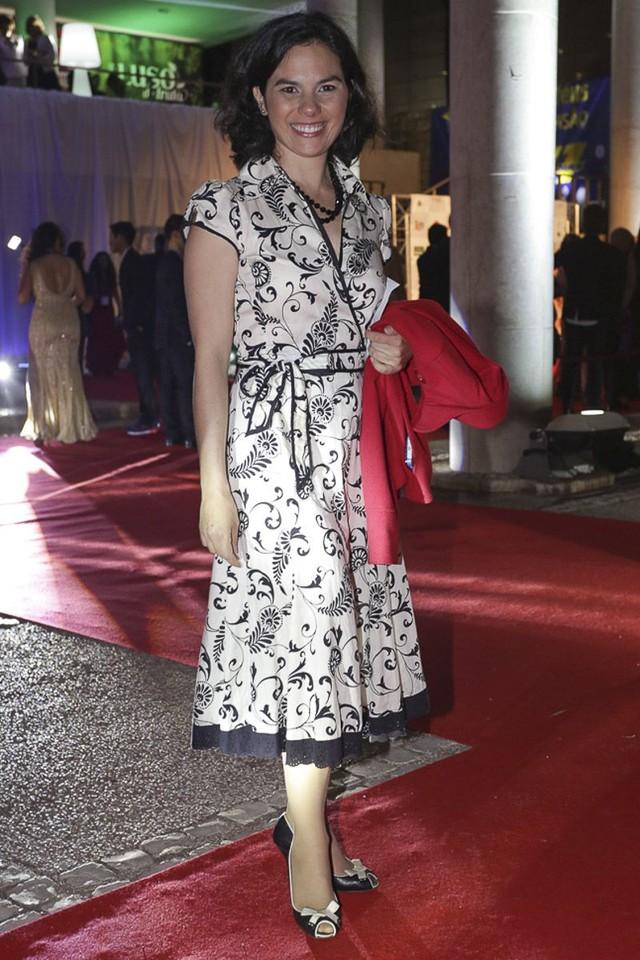 Carla Chambel gala tv 7 dias.jpg