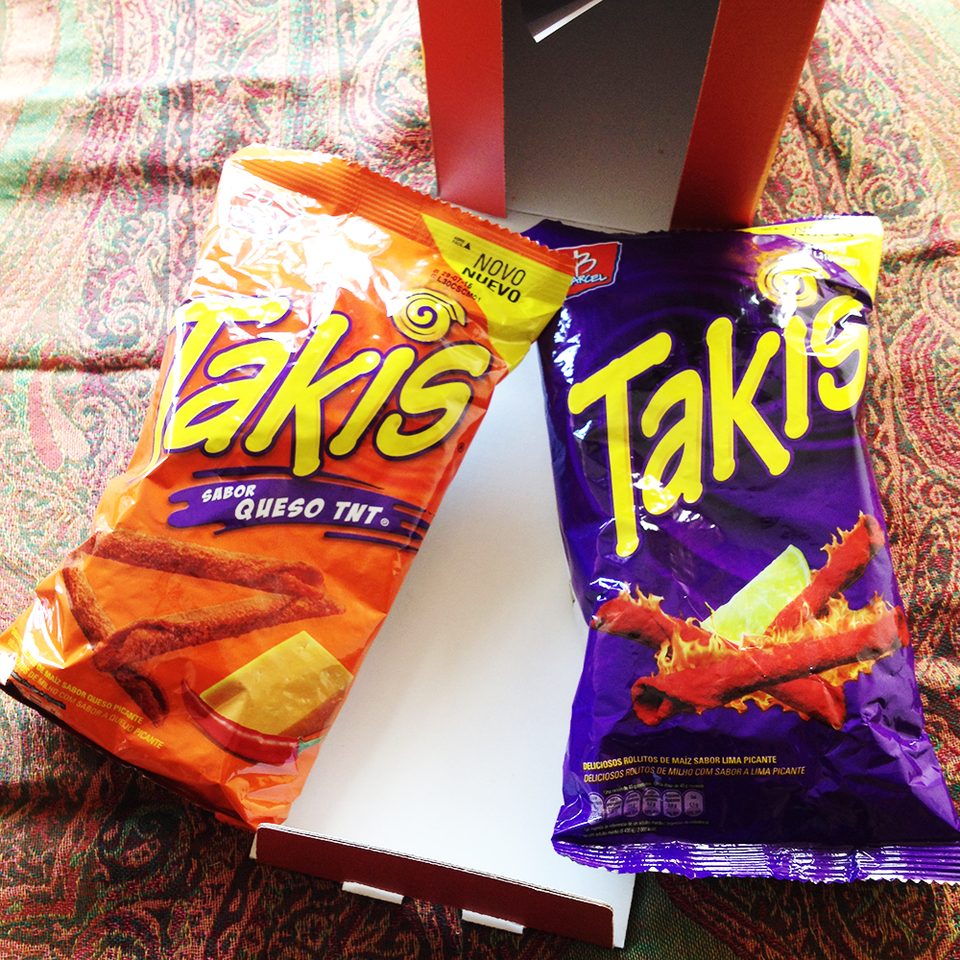 takis_queijoefogo.png