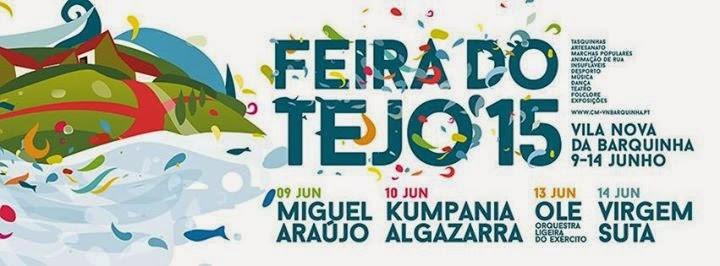 Cartaz Feira do Tejo 2015.jpg