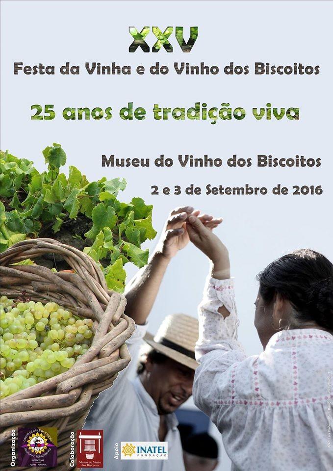 Cartaz Festa do Vinho.jpg