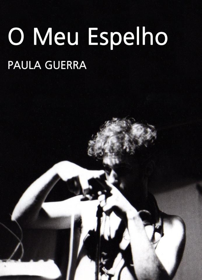 O meu espelho, by Paula Guerra.png