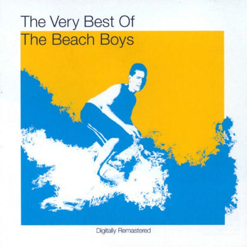 Very_Best_of_The_Beach_Boys_cover.jpg