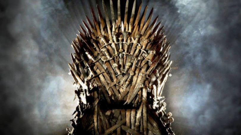size_810_16_9_Trono_do_seriado_Game_of_Thrones_.jp