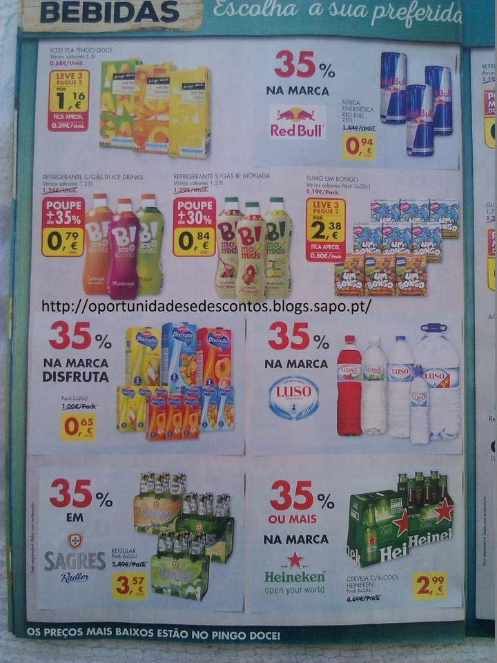 Folheto-Pingo-Doce-Promoções-2.jpg